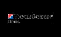 henry-schein-dental