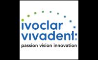 ivoclar-vivadent