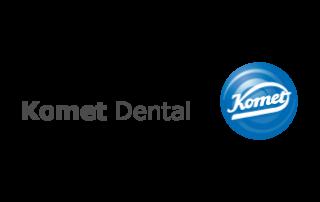 komet-dental